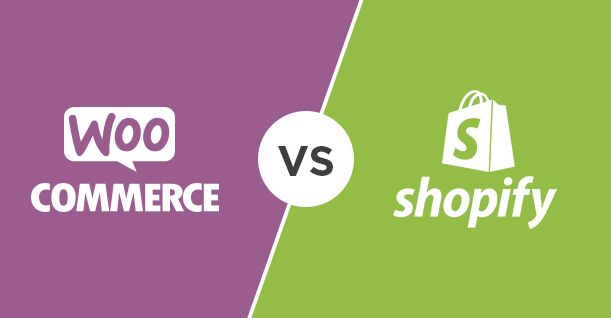 Shopify Vs WooCommerce: Which Is Better For Ecommerce