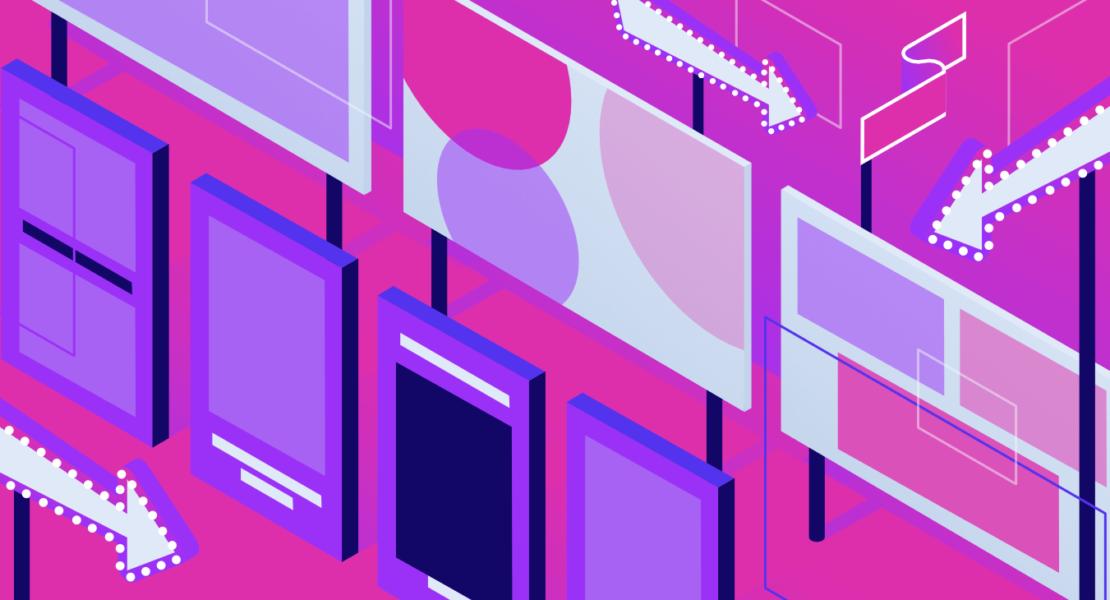 AdSense Alternatives - 22 Best Alternatives to Consider for Your Website in 2019