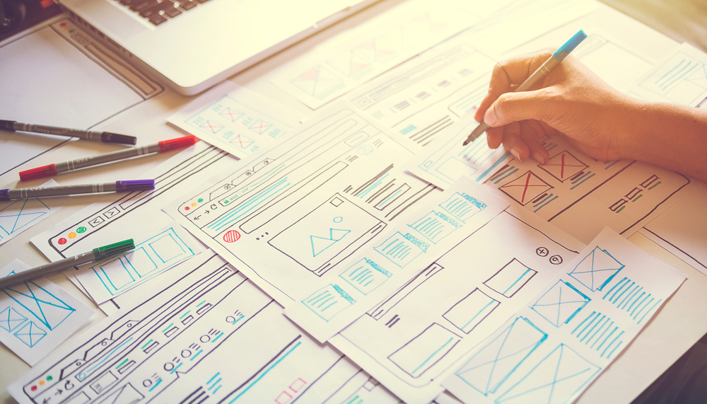 How to Setup an SEO-Friendly Site Architecture That Boosts SEO