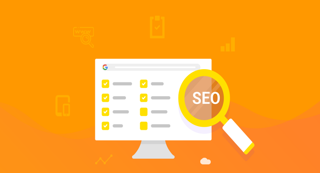 Wordpress SEO Checklist: 45 SEO Tips to Improve Your Rankings