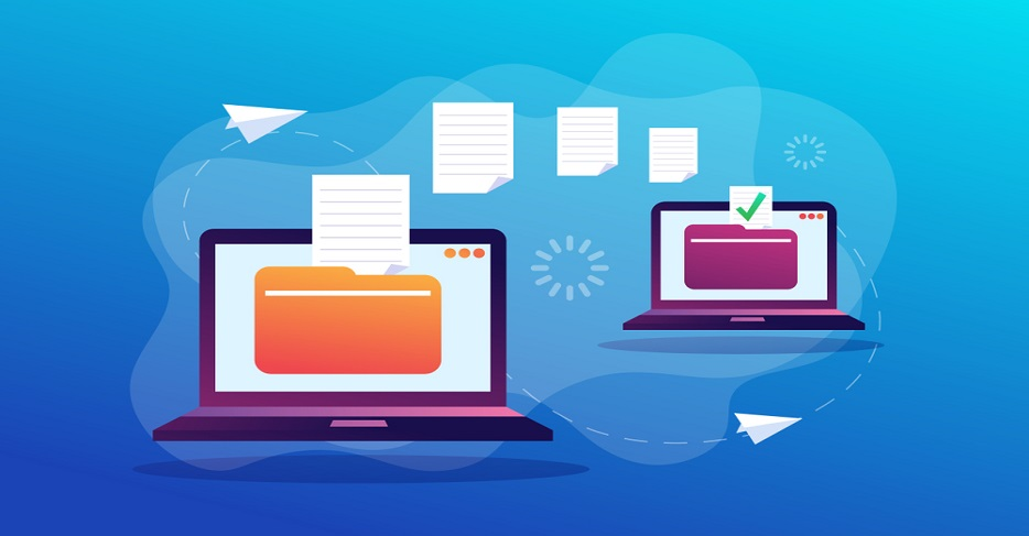 6 Best WordPress Migration Plugins – Move Your Site Easily 2021