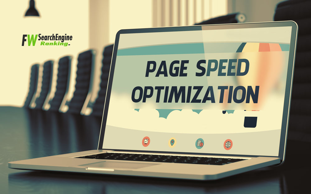 How To Optimize Page Speed For More Traffic