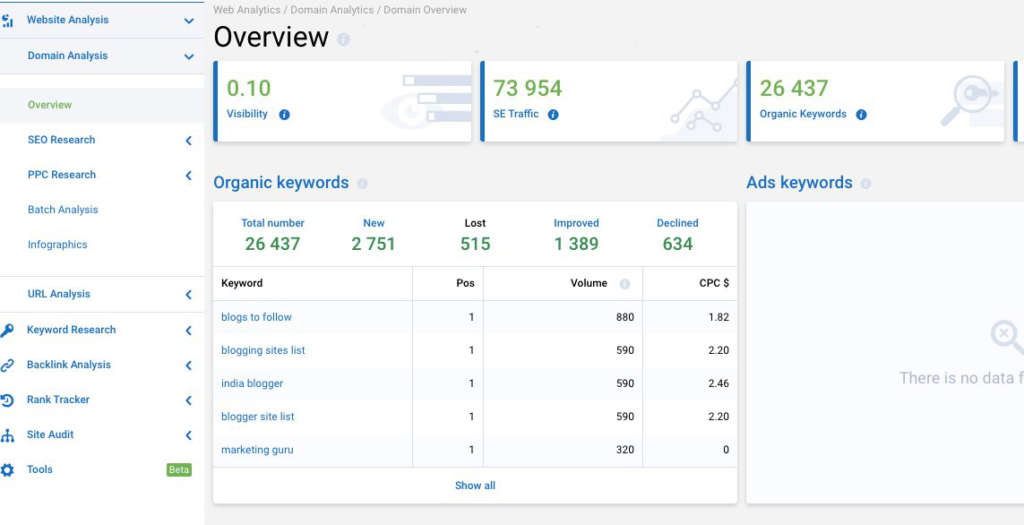 13 Best Link Building Tool For 2021 (Free & Paid)
