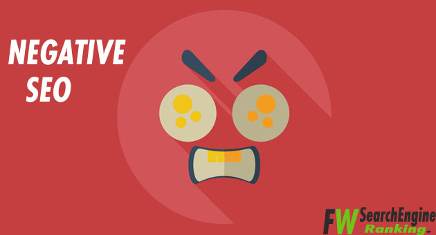 Negative SEO: 10 Tool to Find and Prevent Attacks