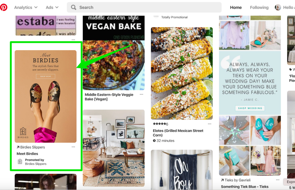 11 Strategies To Achieve Explosive Growth on Pinterest