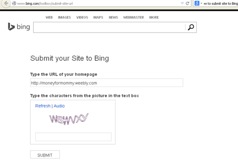 The Ultimate Guide To Optimizing for Bing Search