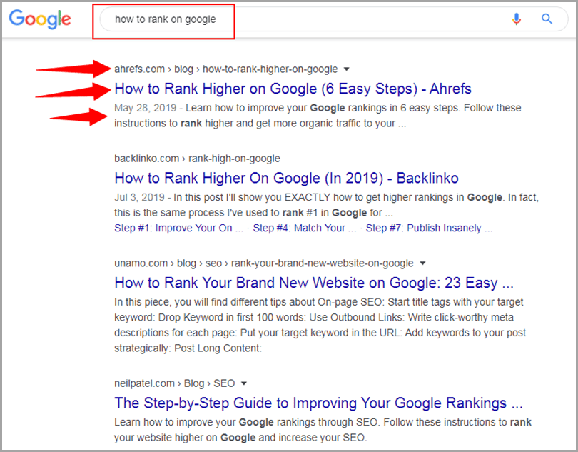 Why Your Keyword Strategy is Failing (And What To Do Instead)
