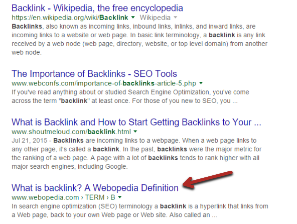 "Google's ""Related Questions"" SEO: The Complete Guide (+Example)"