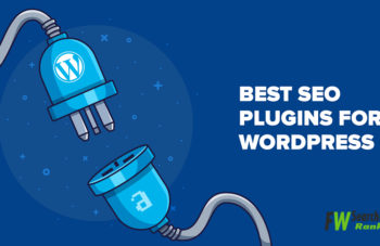 10 best User Registration Plugin For Wordpress To Speed Up Your Site