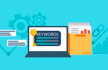 SEO Basics: How to Write SEO Articles with Keywords