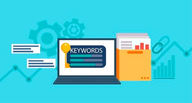 SEO Basics: How to Write SEO Articles with Keywords