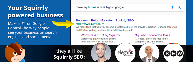 7 Best SEO Plugins For WordPress  to Skyrocket Your Website Traffic 2020