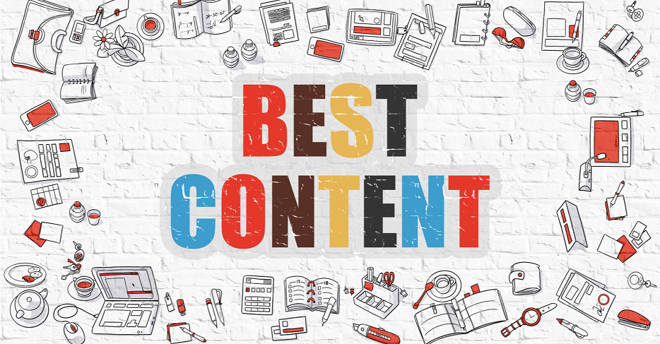 Best Strategies To Improve Your SEO Content Game This 2020