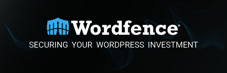 6 Best WordPress Security Plugins to Lock out the Bad Guys
