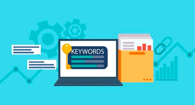 What Is Search Engine Optimization (SEO) And Why Is It Important?