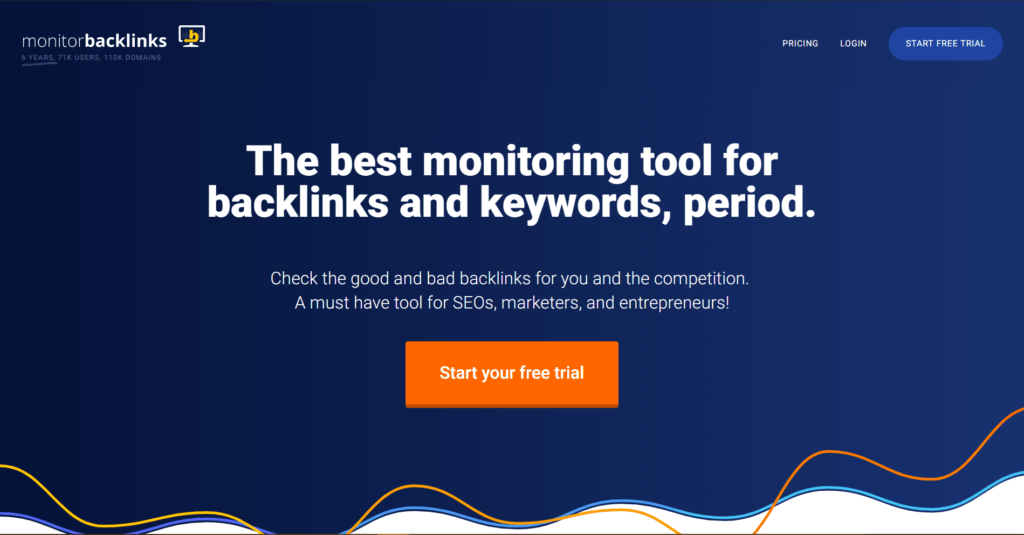 9 Backlink Analysis Tools That'll Help You Understand Your Link Profile