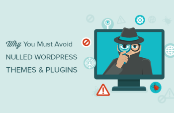 6 Best WordPress Security Plugins to Lockout the Bad Guys