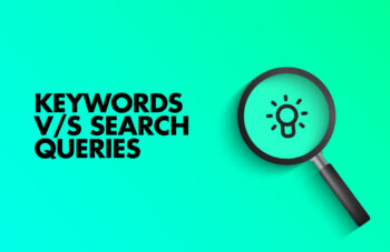 SEO Keywords: How to Find And Use Them