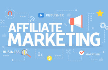 The Ultimate Guide to Digital Marketing for Small Businesses