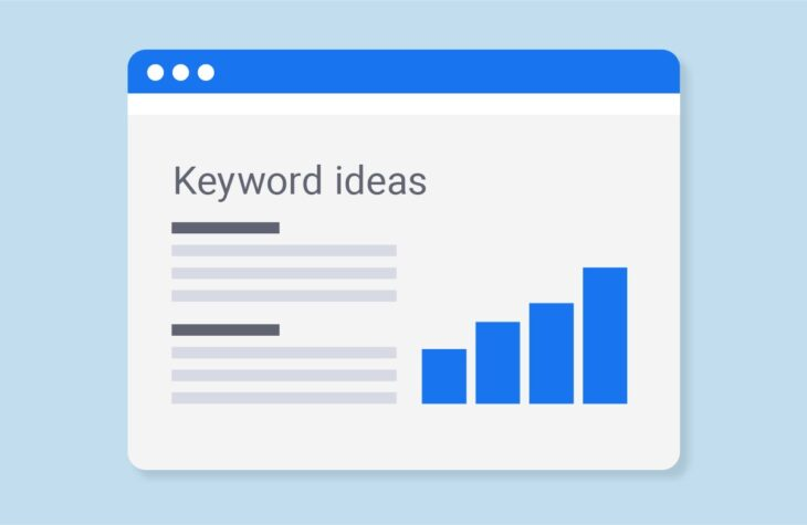 How to Use Google Keyword Planner to Create Epic Content