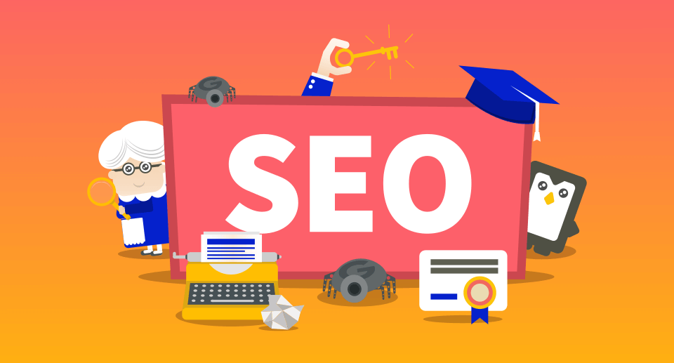 Social Media and SEO: How to Use Social Media to Improve Your SEO