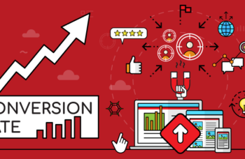 The 8 Most Effective Ways to Increase your Conversion Rate