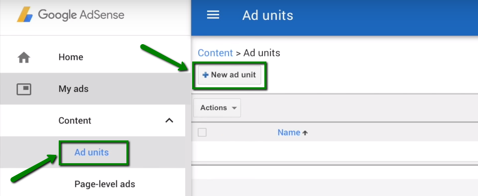 How to Add Google AdSense to WordPress (With Plugins and Manually)