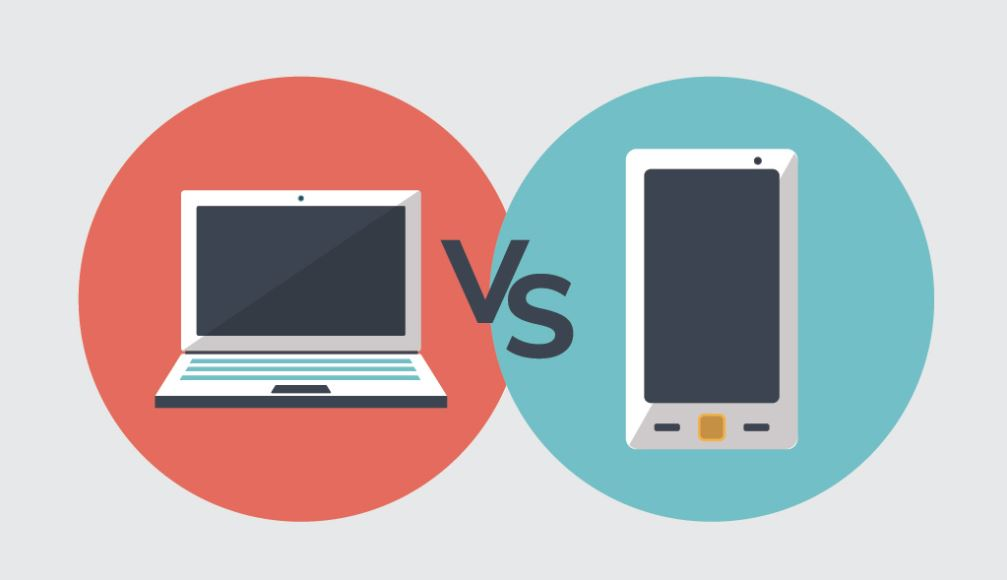 What is Mobile SEO and How Does it Differ from Desktop?