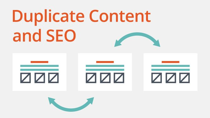 What Is Duplicate Content And How Does It Impact SEO?