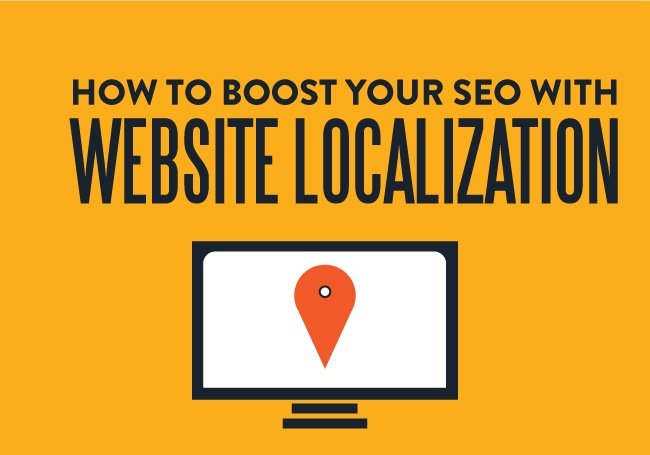 How to Boost Your SEO Performance With Website Translation