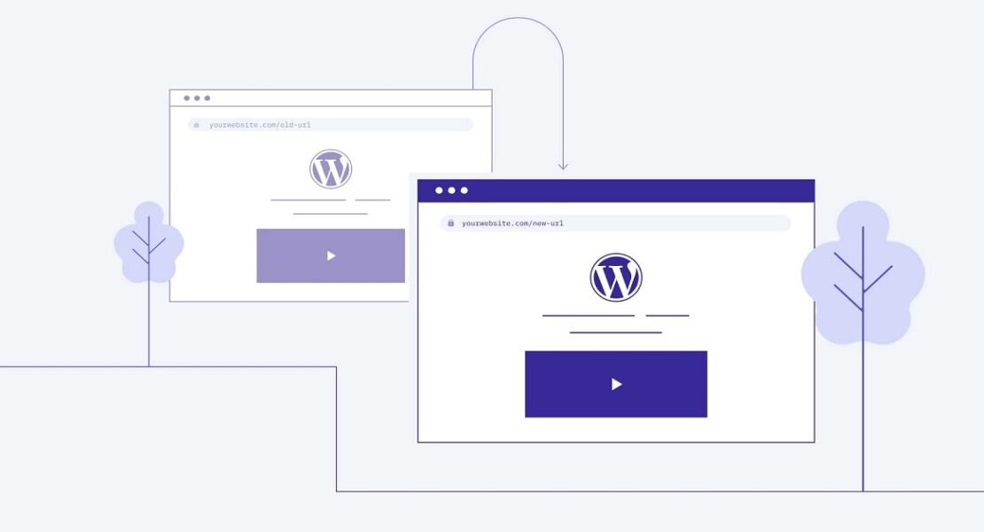 How to Properly Redirect WordPress URL With And Without Plugin?