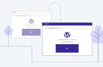 The 7 Best Content Locker WordPress Plugins to Boost Your Conversions