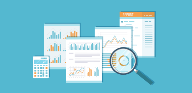 4 Ways to Boost Your SEO Rankings with Google Analytics