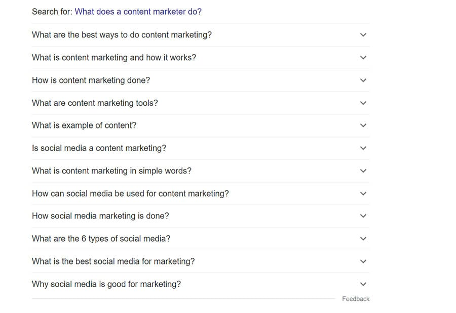 10 Quickest Ways To Drive SEO Traffic To A New Website