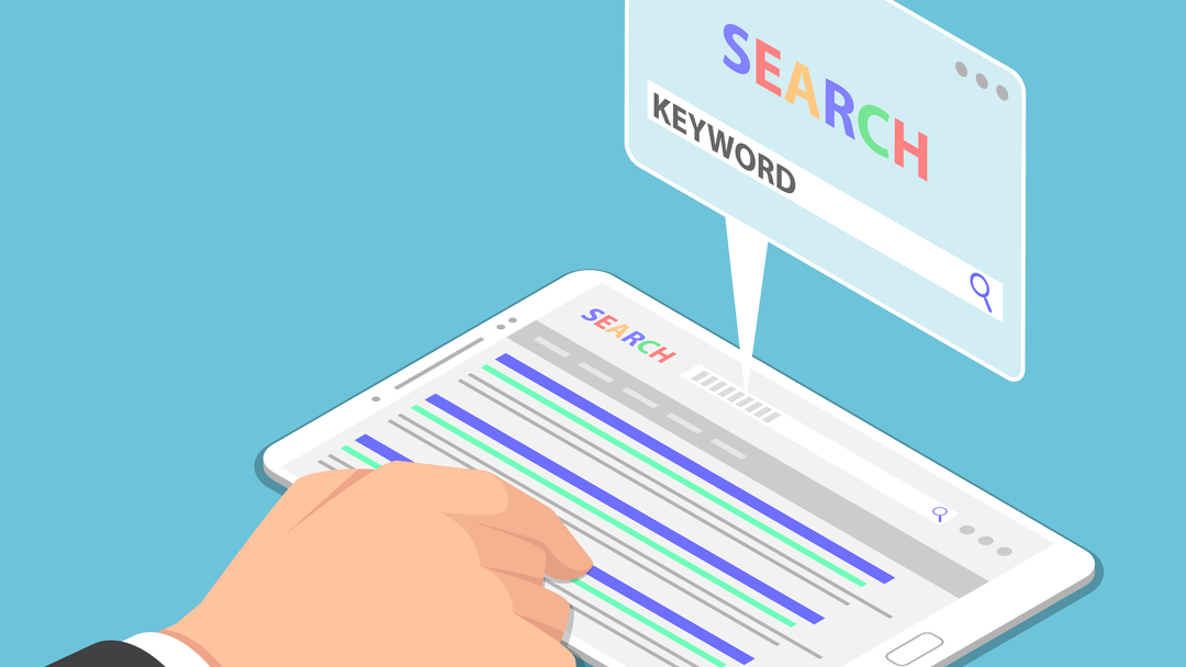 3 Best Seo Tool To Find Useful And Valuable Keywords