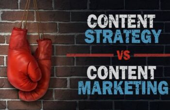 10 Best Content Marketing Resources To Improve Your Skills