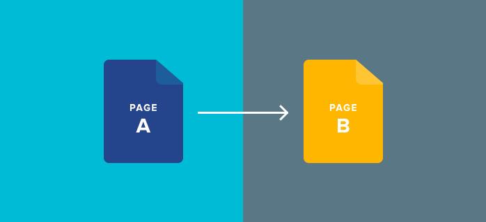 How Redirecting URLs Can Impact SEO?